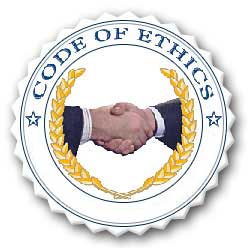code of sexual ethics Code of ethics and standards of practice handbook second edition – 2008 includes amendments to the standards of practice, effective october 1, 2010 and february.